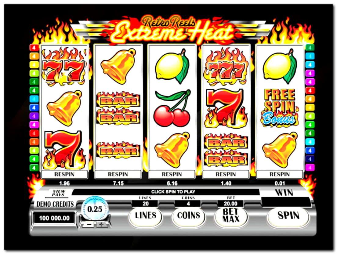 EURO 935 Casino tournaments freeroll at Next Casino 66x