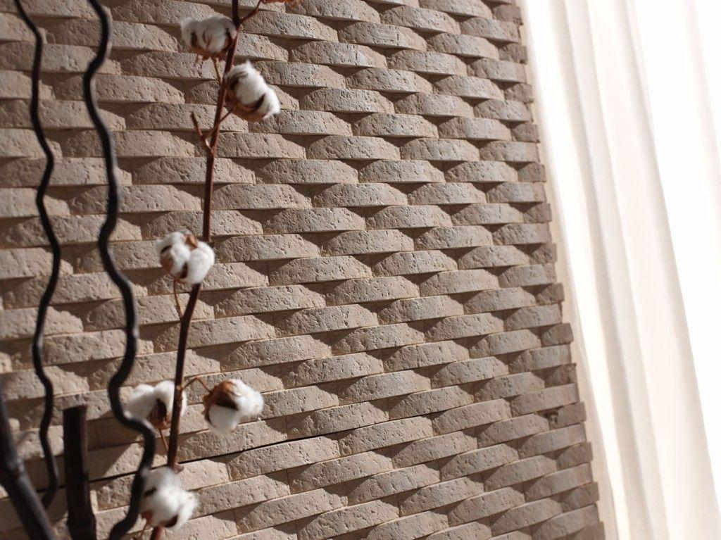 Paneles decorativos imitacion piedra panel piedra for Plaqueta imitacion piedra para exterior