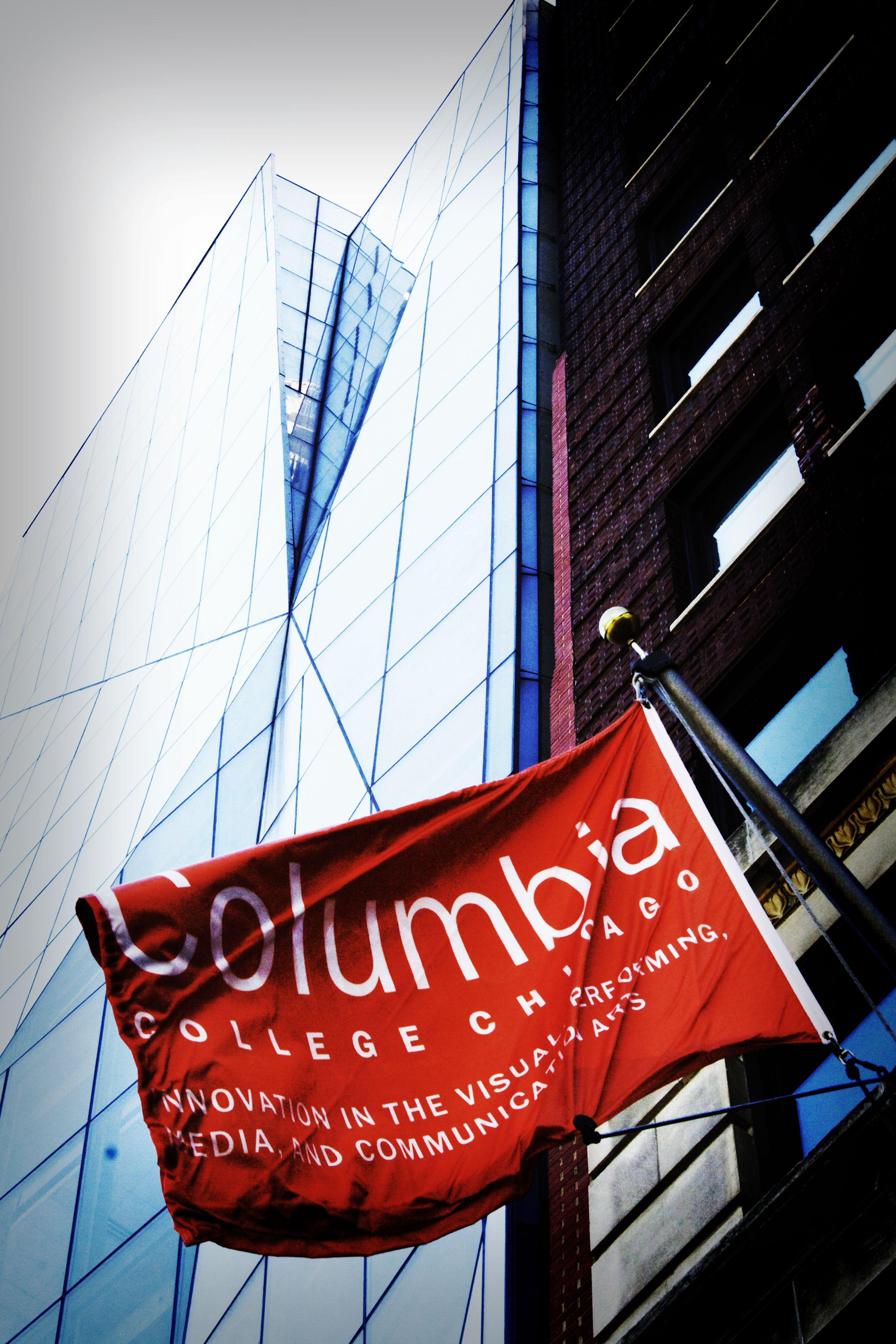 see what it takes to get into columbia college chicago what it columbia college chicago is an institution of higher education specializing in arts and media disciplines