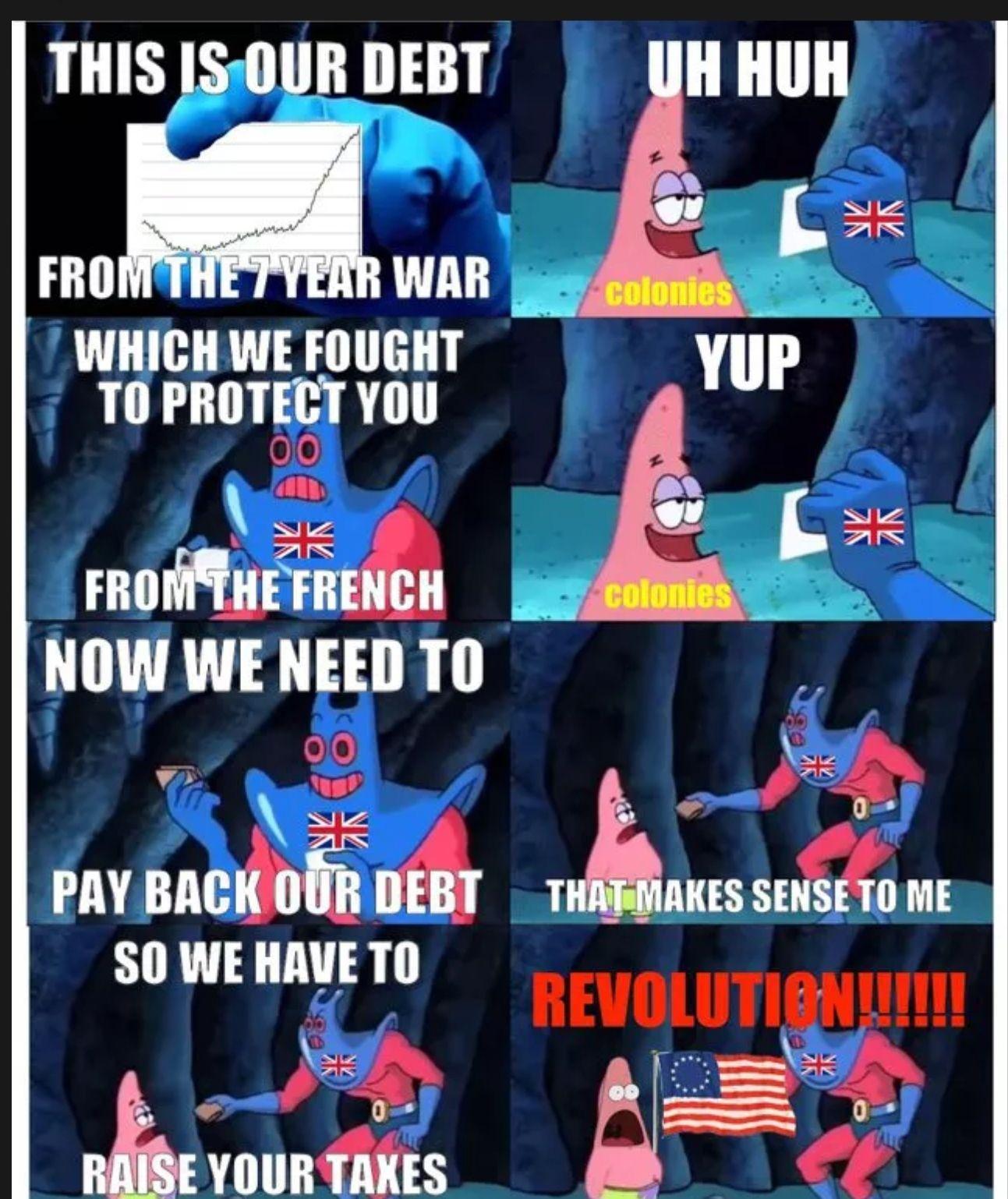 History Memes Super Funny Memes Historical Memes History Jokes