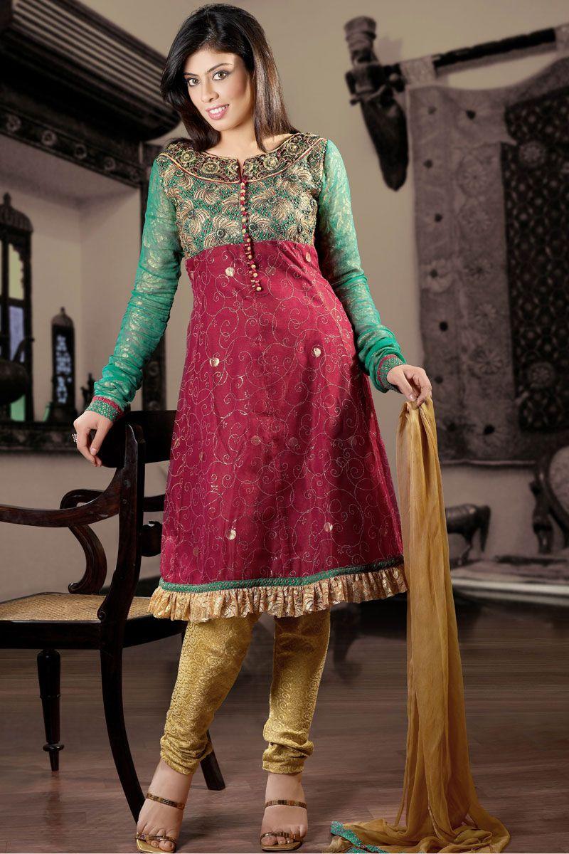 Pin by hossam zaki on fashion like it pinterest muslim