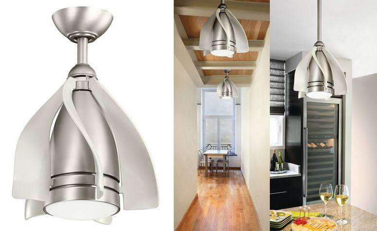 Kichler terna pendant light ceiling fan ceiling fan pendant kichler terna pendant light ceiling fan mozeypictures Images