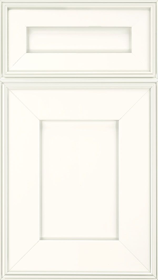 New Elan Cabinet Doors From Kitchen Craft Are Exciting New Kitchen
