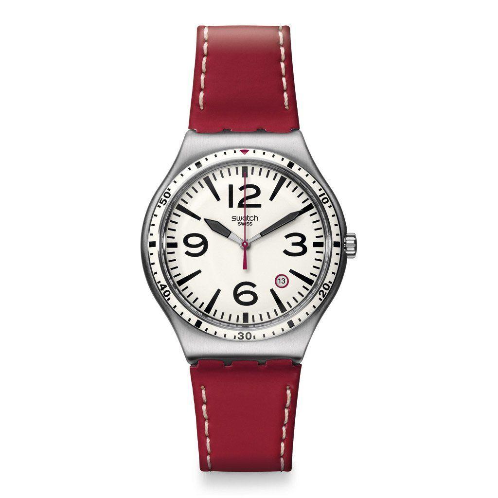 41c5aa5f8f0a Reloj Swatch Caterhred  outlet  relojes Más modelos en www.entretiendas.com