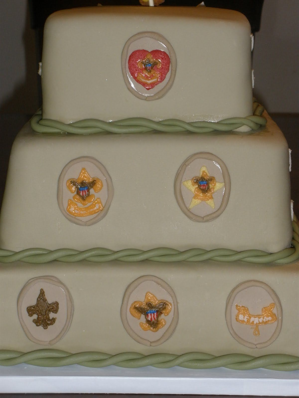 ideas for eagle scout cakes | Itu0027s a piece of cake Boy Scout Eagle Award & ideas for eagle scout cakes | Itu0027s a piece of cake: Boy Scout Eagle ...