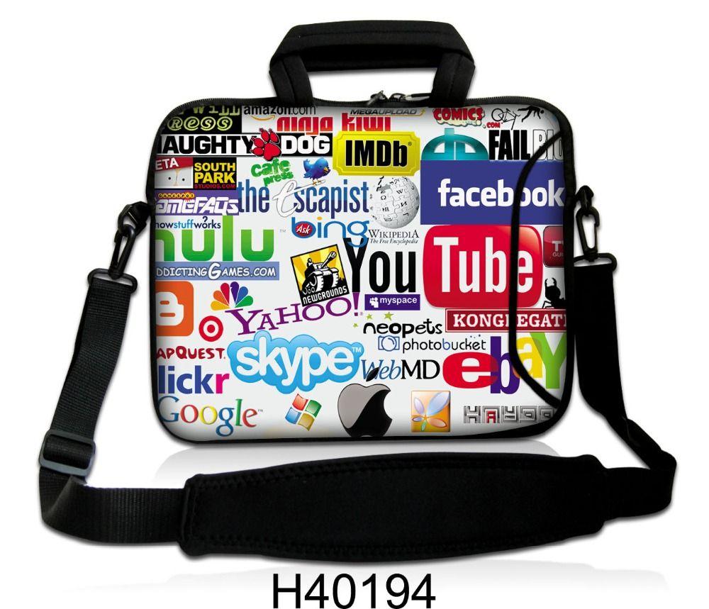 13.3 inch laptop väska