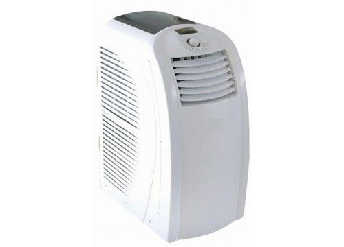 The P18mr Could Be A Powerful Transportable Air Conditioning This Easy To Use Robus Heating And Air Conditioning Air Conditioning Repair Room Air Conditioner