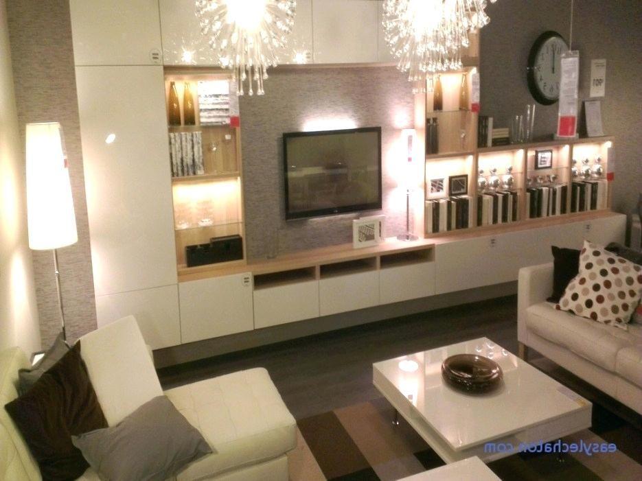Schone Wohnzimmer Bild Von Zorana Komadina Auf Wohnideen