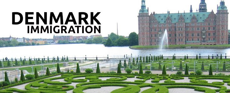 Immigration consultants for Denmark in Hyderabad