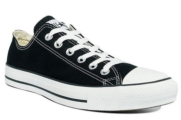 b5c86d179cd5 converse knockoffs - Google Search