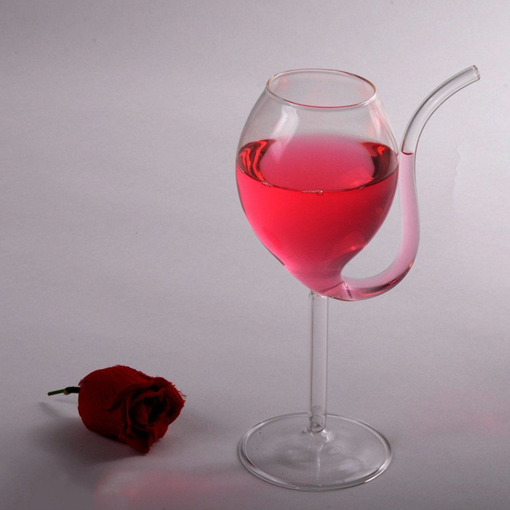 Pin By Fi Prince Kas On Fun Things Wine Glass Cup Wine Glass