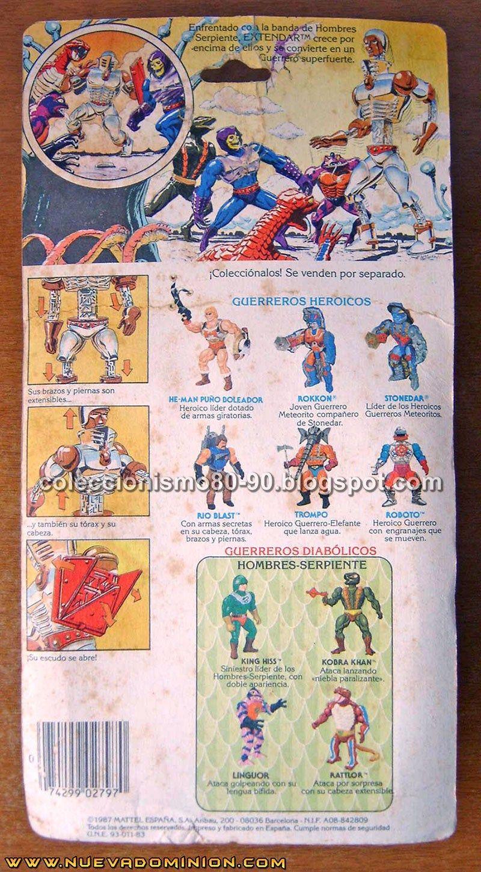 https://3.bp.blogspot.com/-42SZ6tHdWTI/VrjbiIwvK4I/AAAAAAAAWmk/3tUqtnhNgdA/s1600/motu_vintage_figura_blister_guerreros_heroicos_extendar_trasera.jpg