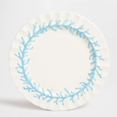 Serving Dishes - Tableware | Zara Home Greece & Serving Dishes - Tableware | Zara Home Greece | Blue ocean table ...