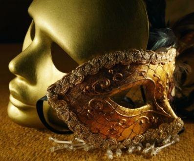 Carnival Masks - Carnival, Mask, Abstract, Photography, Carnival Mask, Abstract Photography