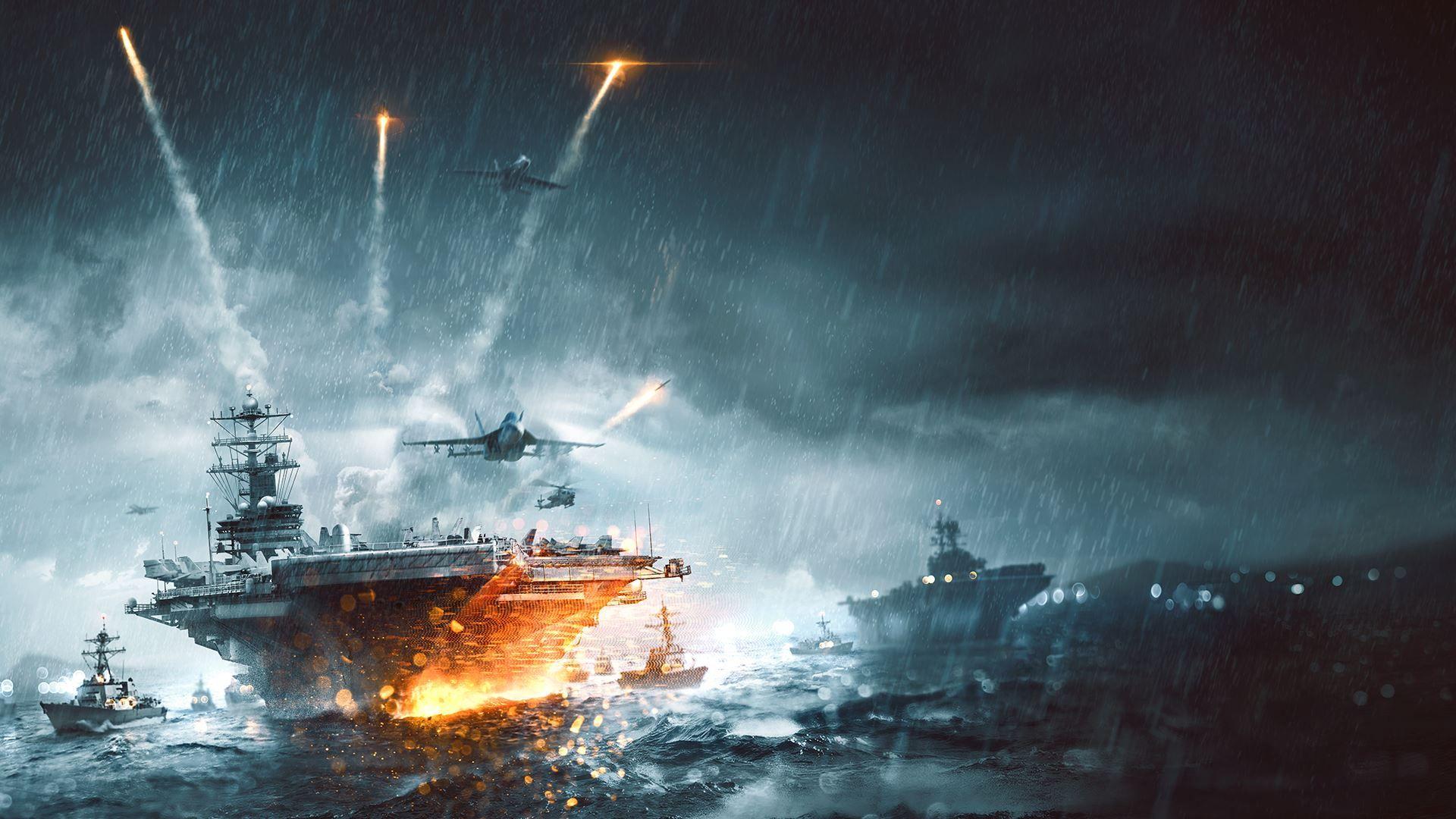 Naval Yahoo Image Search Results Con Imagenes Battlefield 4