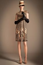 Temperley London Pre-Fall 2013 Collection on Style.com: Complete Collection