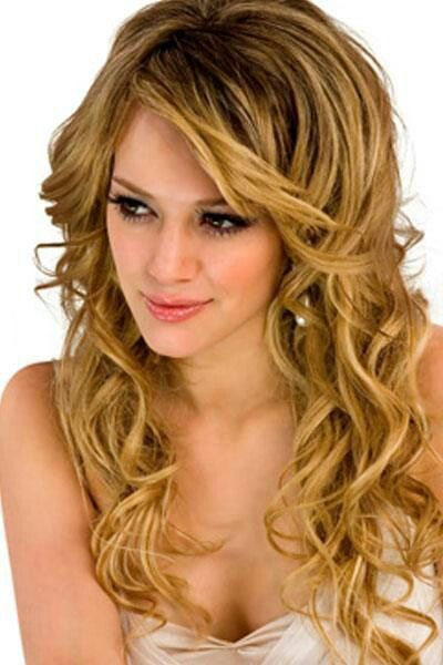 curly hair styles for homecoming wedding hairstyles for hair wedding hair ideas 9374