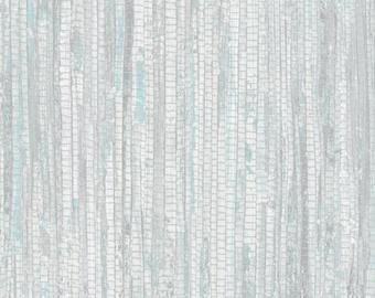 Grasscloth Wallpaper Peel And Stick Etsy In 2021 Grasscloth Grasscloth Wallpaper Coastal Blue