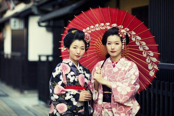 Geishe ❤