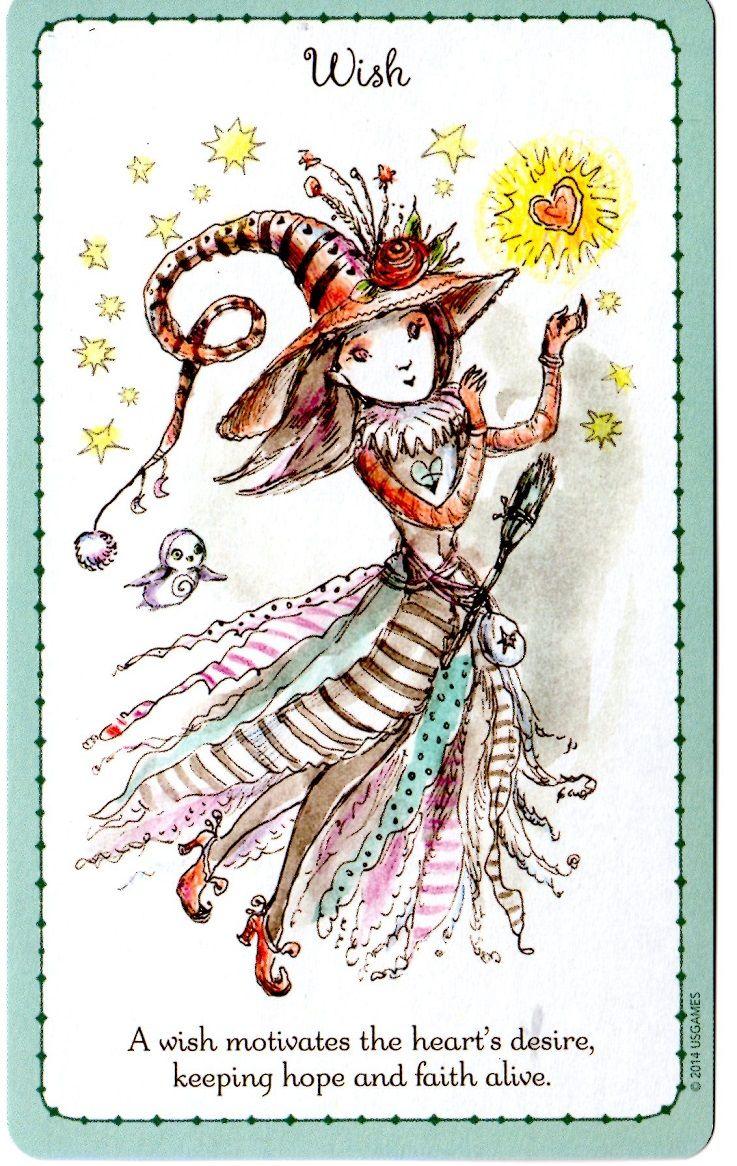 February 2014 tarot blog wiccan art tarot book of