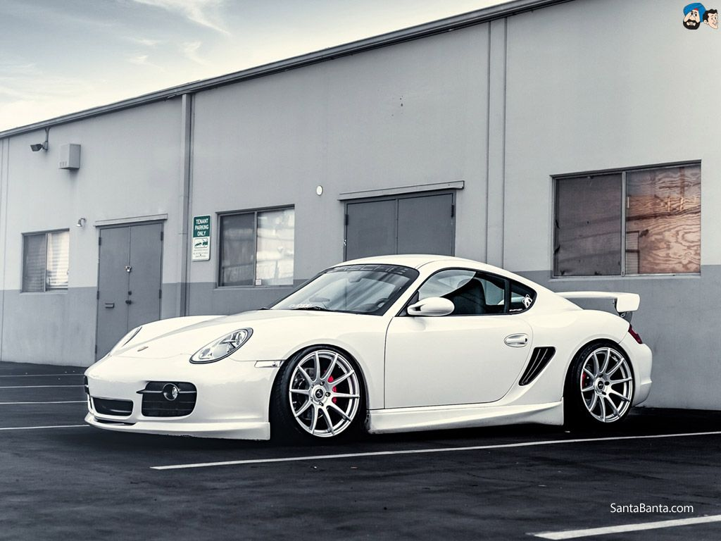 Porsche Wallpapers HD Desktop And Mobile Backgrounds