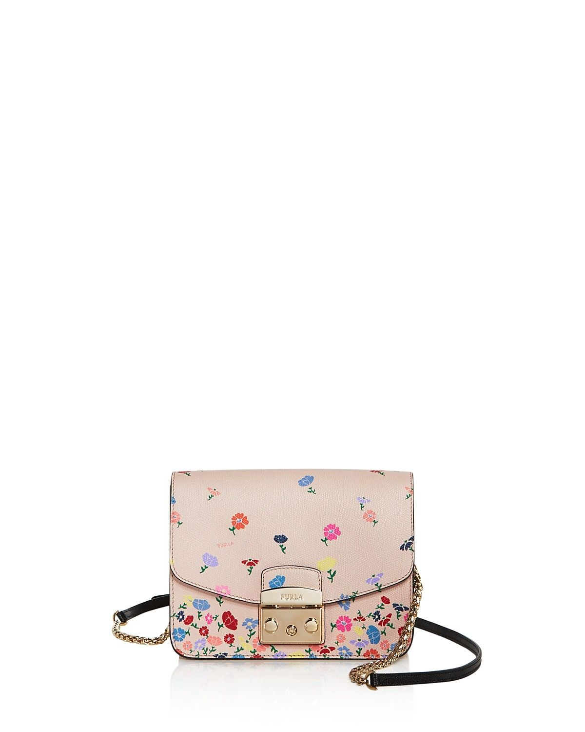 0867cbdfb93 Furla Floral Metropolis Exclusively at Bloomingdales   Purse ...