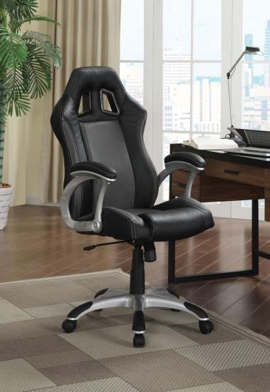 las vegas office chairs slipcover for armless chair coaster 800046 furniture online lasvegasfurnitureonline com