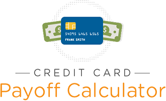 credit card payment estimator