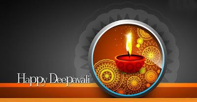 Deepavali Wishes Images Free Download Happy Diwali Wishes Images Happy Diwali Wallpapers Diwali Wishes