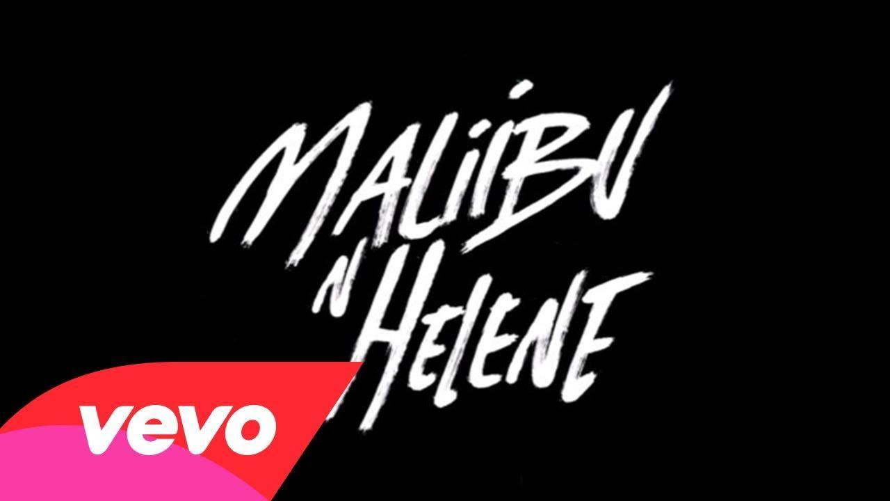 maliibu n helene figure 8 free mp3