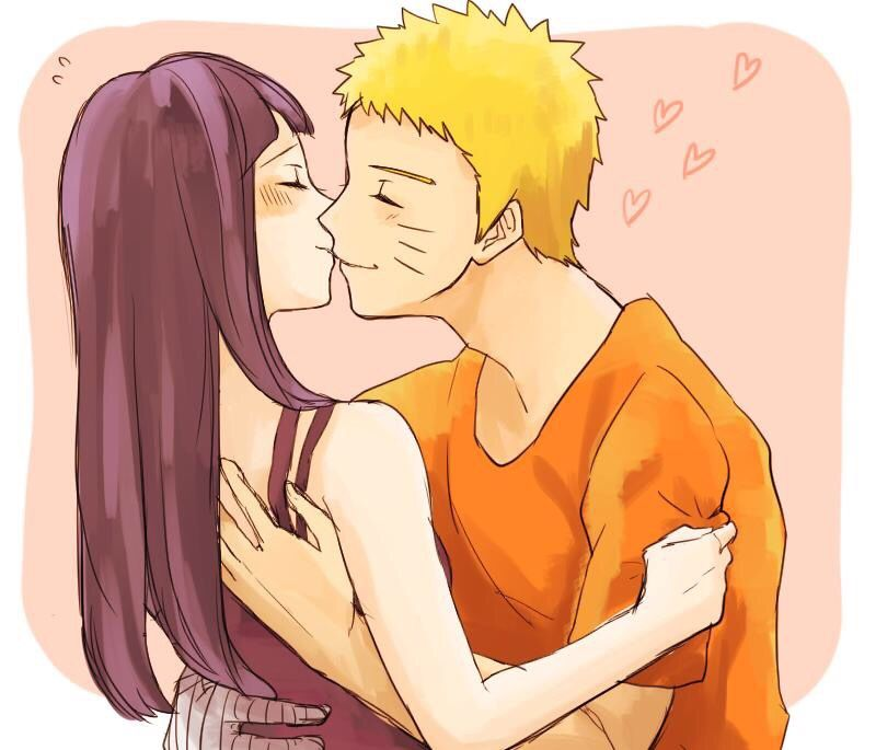 Pin On Naruto Love Forever