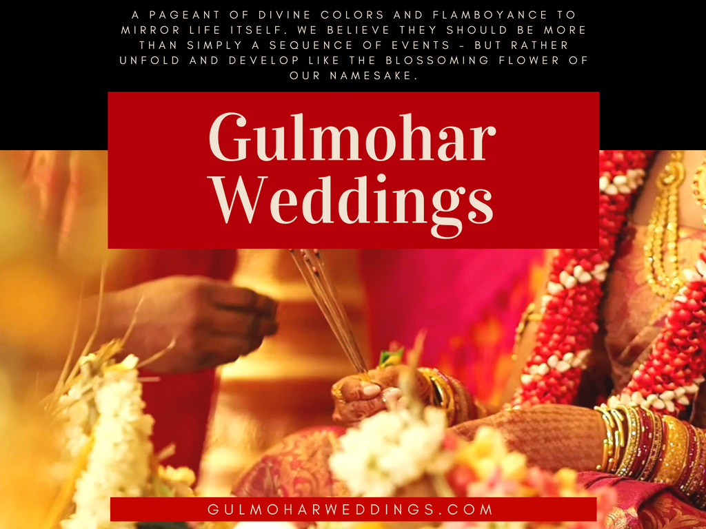 Services Offered Indian Wedding Decorator In Richmond Va Indian Wedding Decorator In Virginia Beach V Asian Wedding Decor Indian Wedding Planner Yacht Wedding