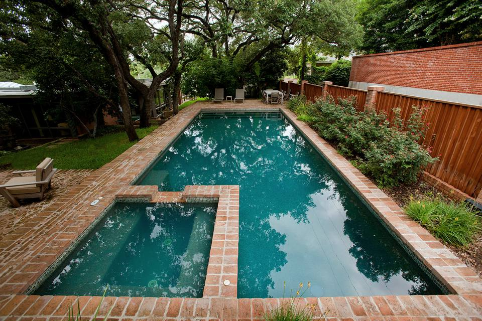 50 Pool Designs to Make Your Dream Yard a Reality   Pool ...