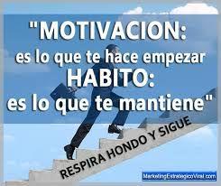Resultado De Imagen Para Frases Motivadoras Para El Trabajo