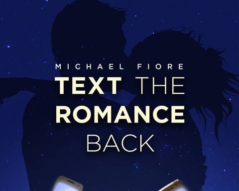 http://www.allvoices.com/contributed-news/14790232-text-the-romance-back-review-does-it-work - website Come have a look at our website. https://www.facebook.com/bestfiver/posts/1434927403386897