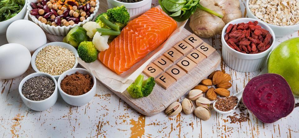 supplements to balance homemade dog food