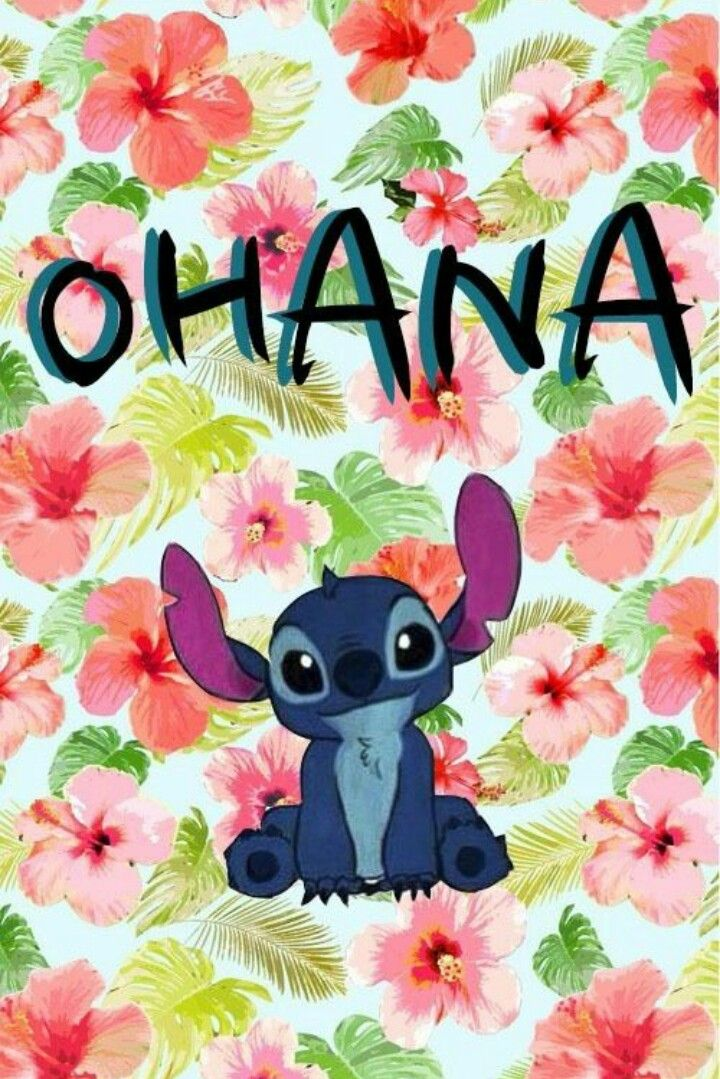 Pin By Ns Queen On Adorable Cute Disney Wallpaper Lilo And Stitch Disney Wallpaper