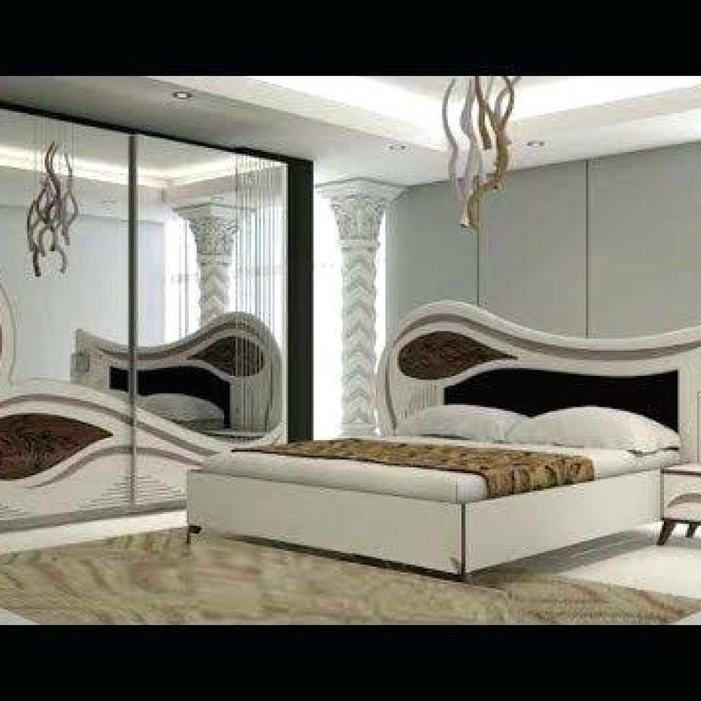 Pdf Bedroom Interior Visit The Post For More Stylish Interior Design Ideas Be Bedroom Design Idea Bed Design Modern Bed Design Modern Bedroom Furniture