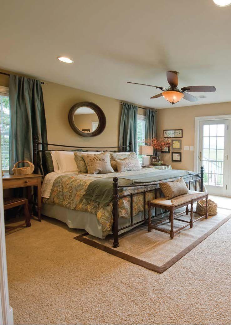 25 best master bedroom interior design ideas farmhouse on romantic trend master bedroom ideas id=50324