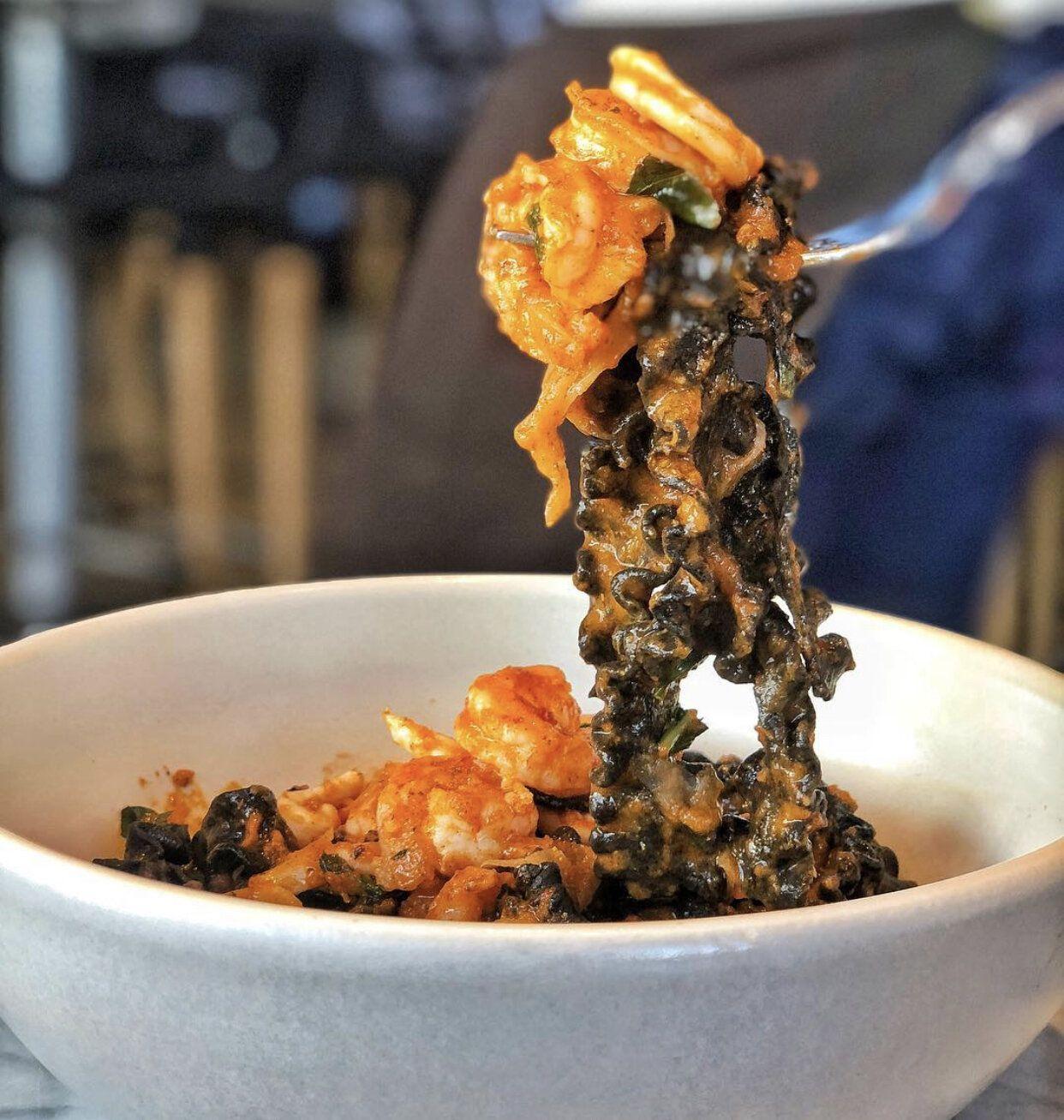 Foodie In Vegas Sincerely Reneze In 2020 Foodie Best Chinese Food Breakfast Spot