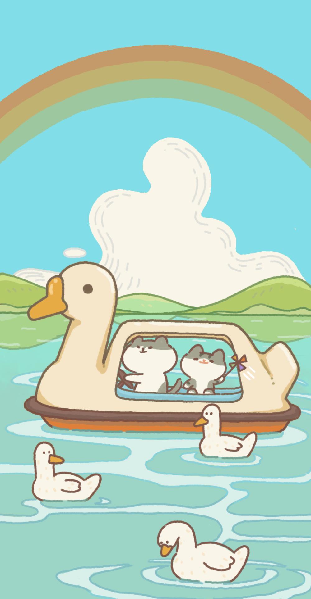 Animal Restaurant on Twitter