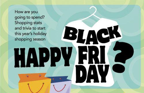 Happy Black Friday Shopping Black Friday Black Friday Shopping Happy Black Friday