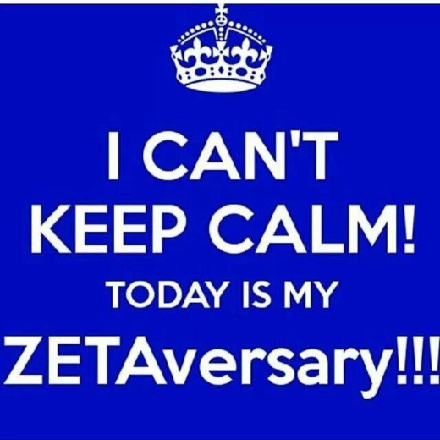 Variety Pac Zetaversary Fall '10 October 2nd #7 Ova The Top