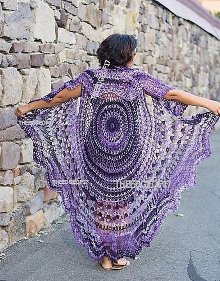 From Naturally Caron This Pattern Would Be Nice In Any Color