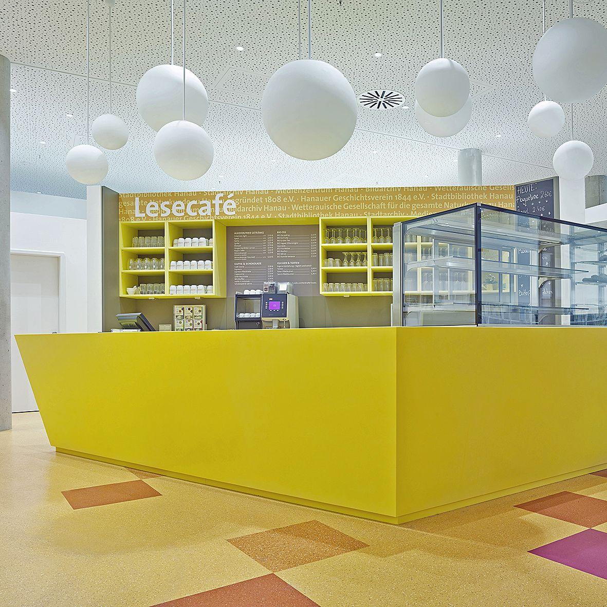 Künstlerisch Hanau Möbel Ideen Von Freies Design In Vielen Farben Für Möbel,