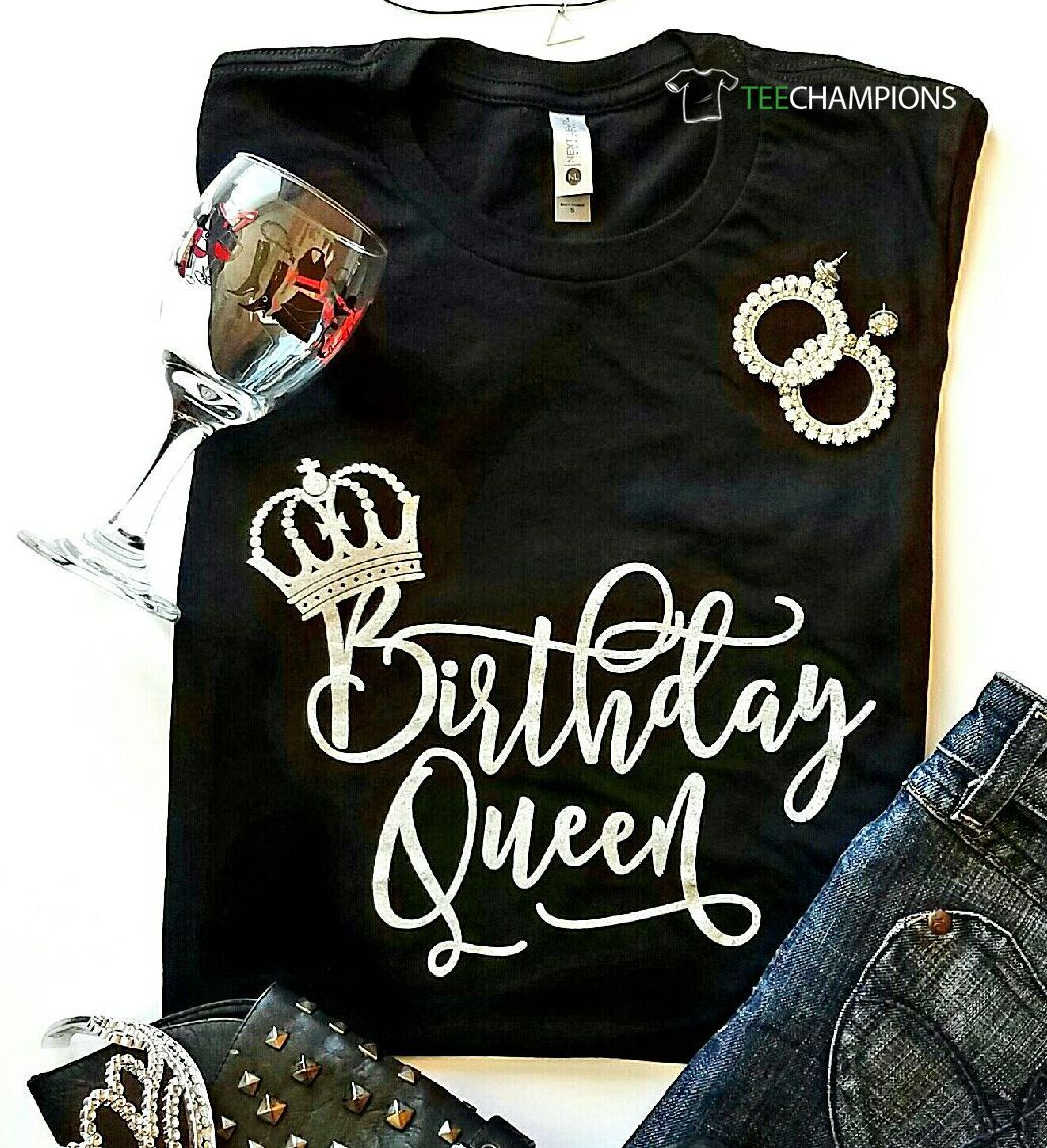 30th Birthday Outfit