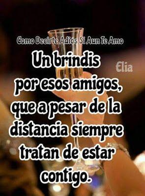 Frases Bonitas Para Facebook Imagenes Con Frases Para Los Amigos