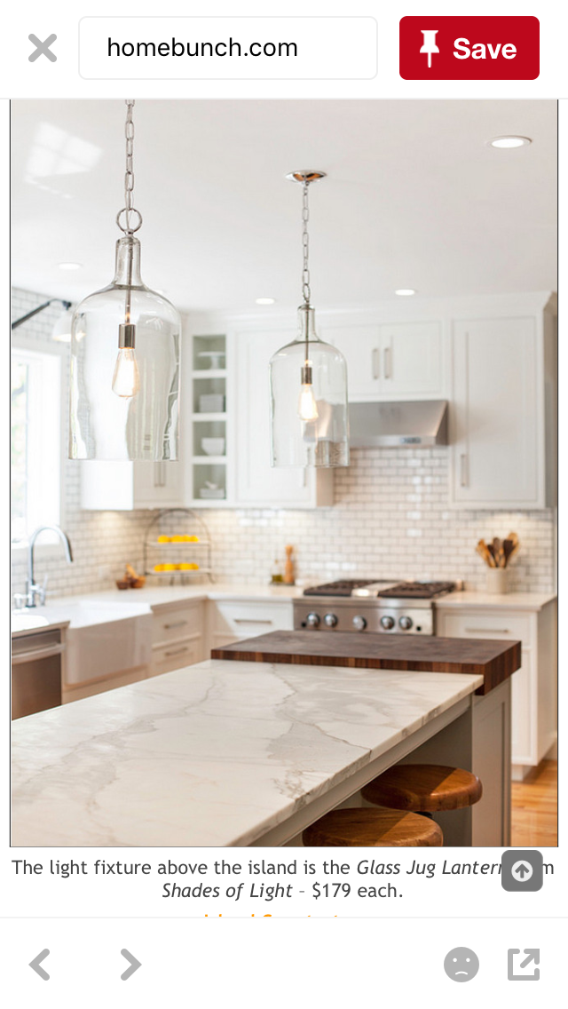 Kitchen Design Works Gorgeous Pinanne Calengor On Kitchen  Pinterest Review