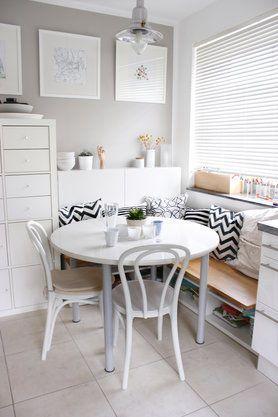 royal copenhagen musselmalet gerippt teller tief 24 cm home pinterest kuchen esszimmer. Black Bedroom Furniture Sets. Home Design Ideas