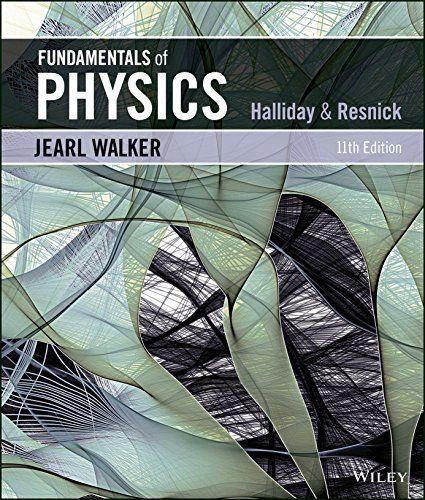 Physics For Dummies Epub